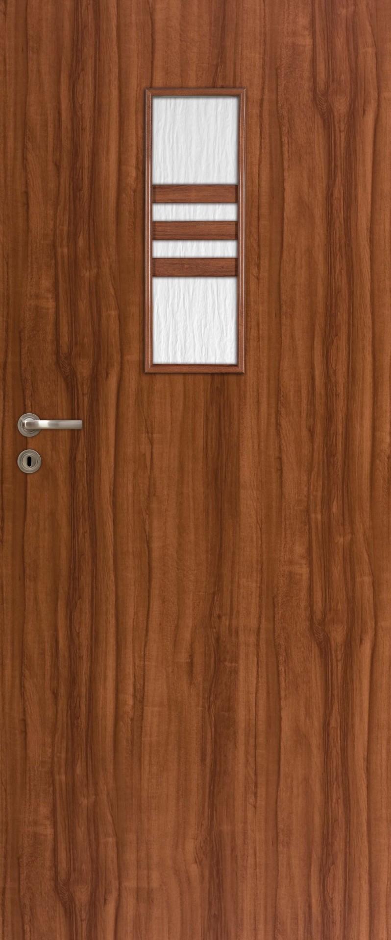 Dre dveře ARTE 80