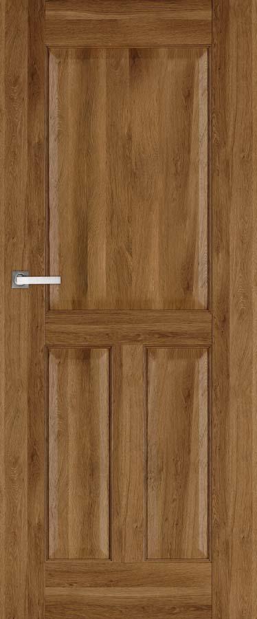 Dre dveře NESTOR 1