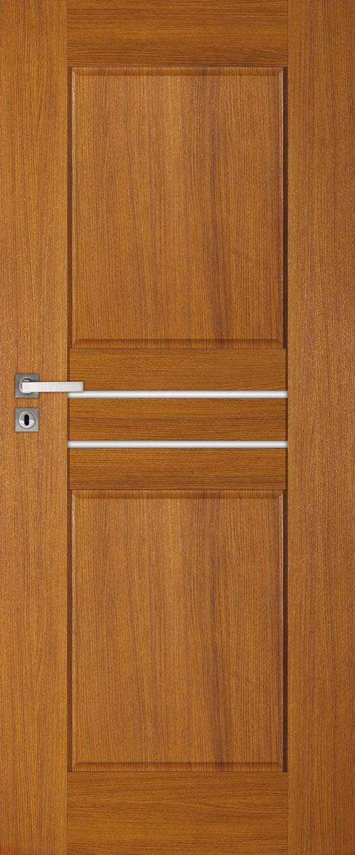 Dre dveře PIANO 1