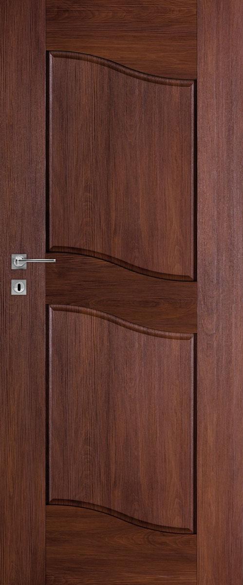 Dre dveře TREVI 1