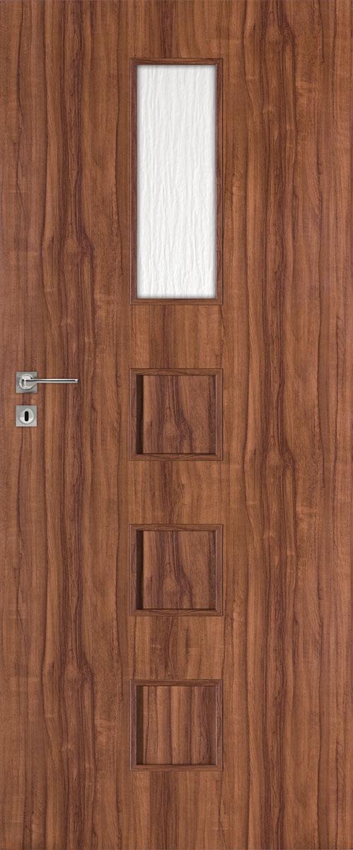 Dre dveře IDEA 80