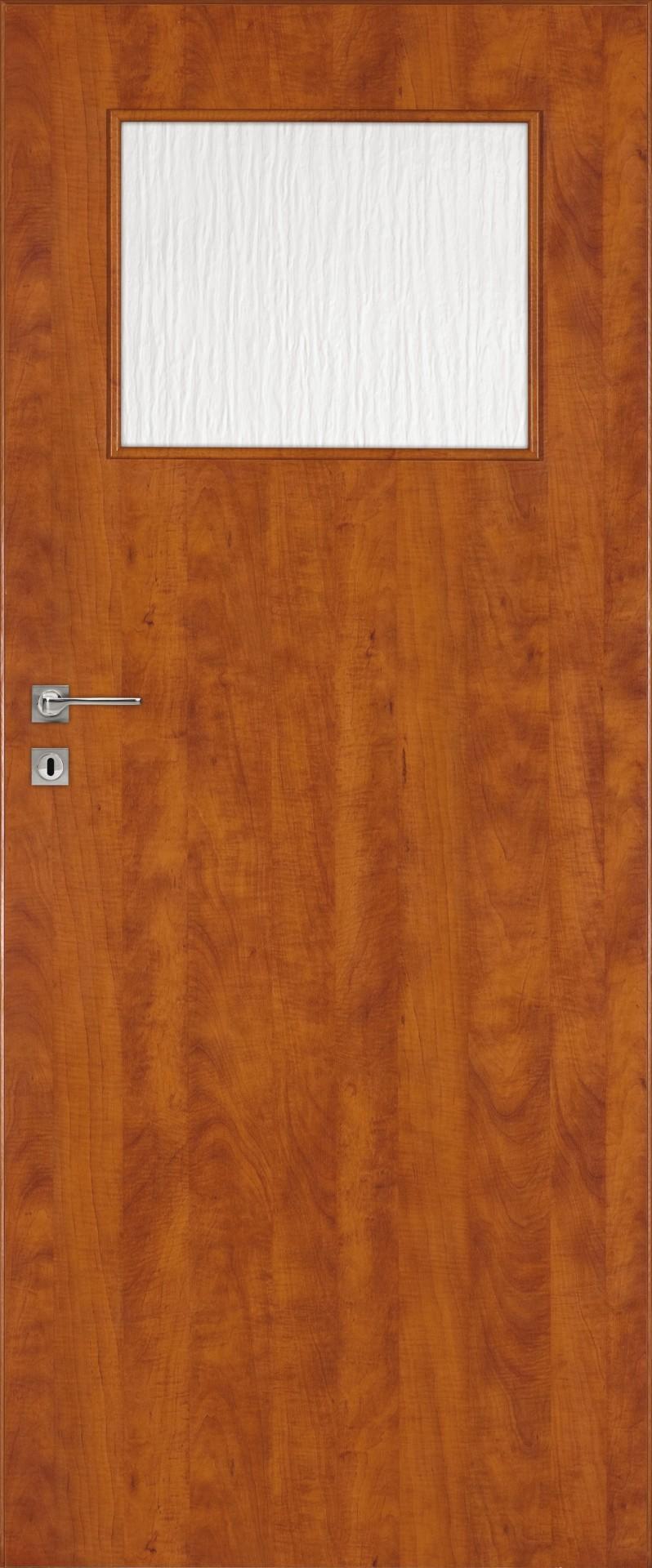 Dre dveře STANDARD 20