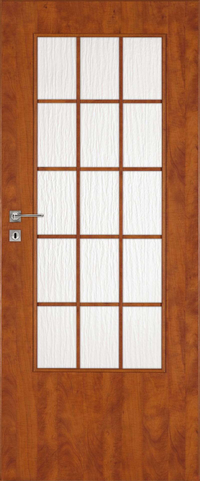 Dre dveře STANDARD 30s