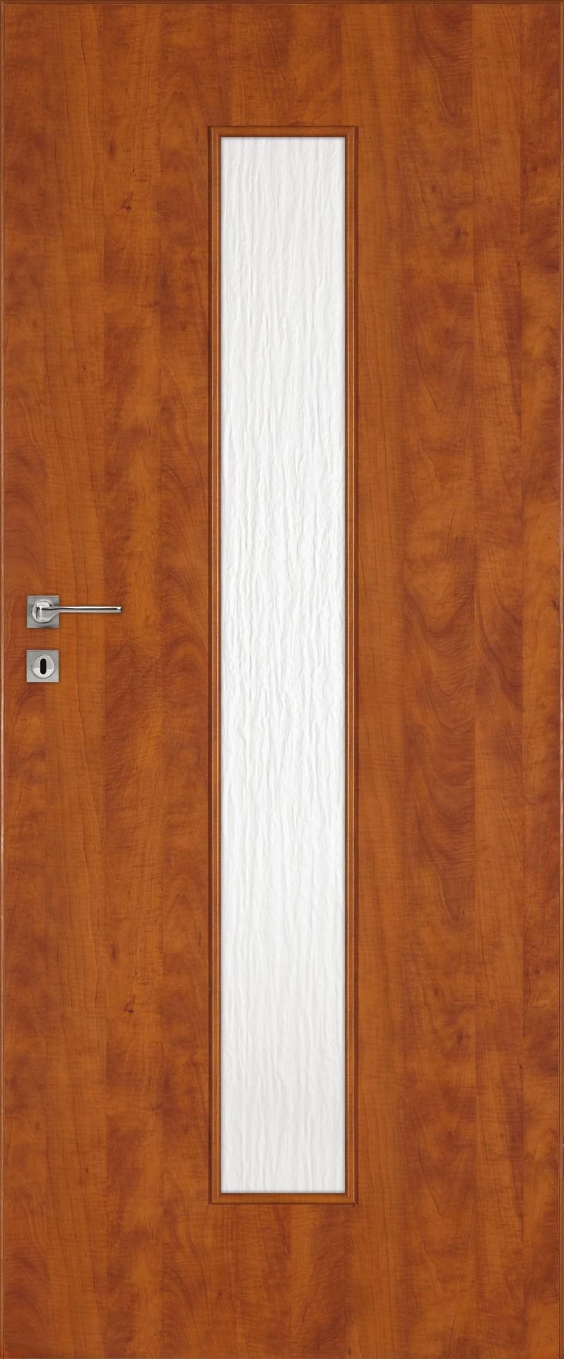Dre dveře STANDARD 40