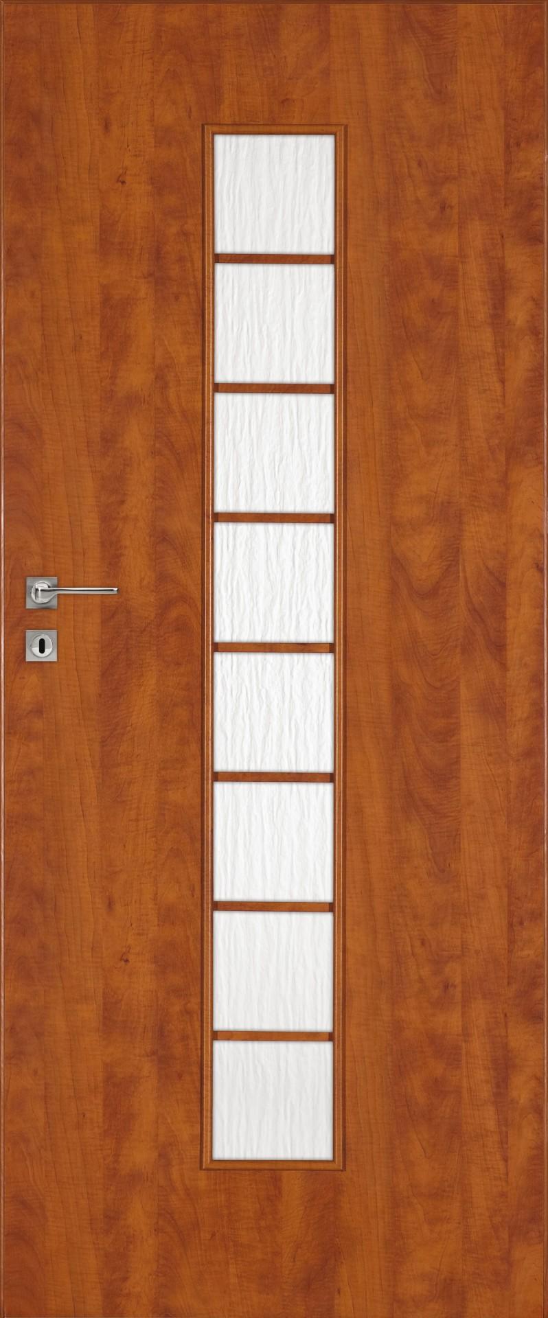 Dre dveře STANDARD 40s