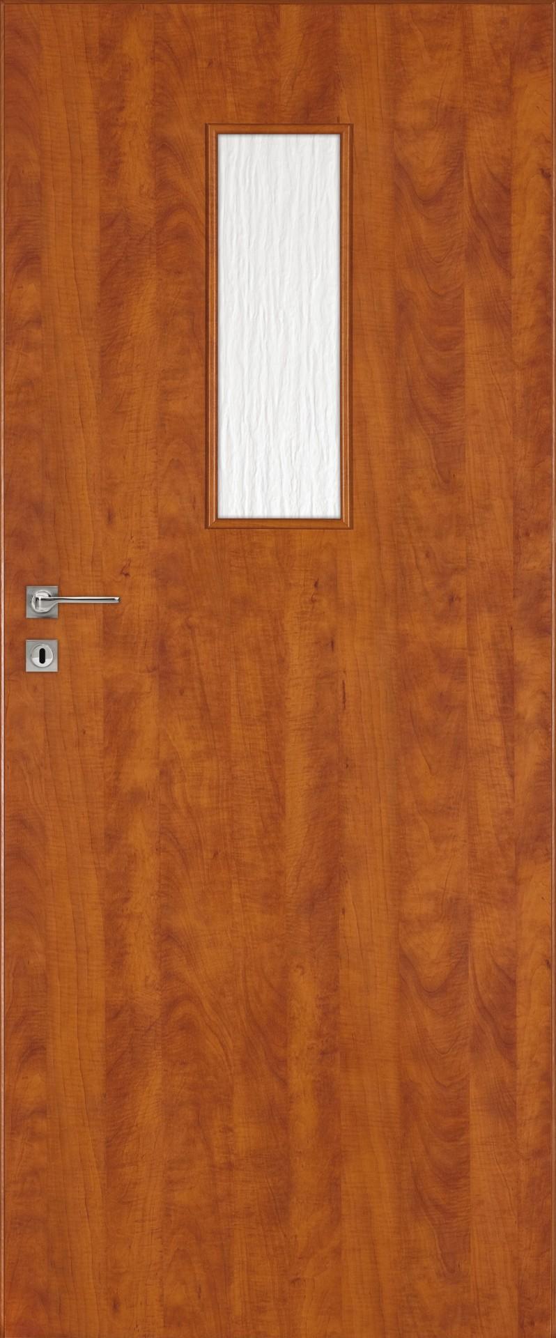 Dre dveře STANDARD 50