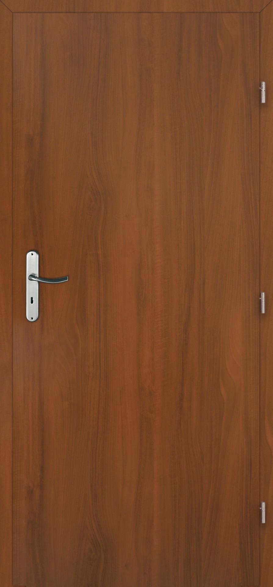 Voster Dveře plné Voster