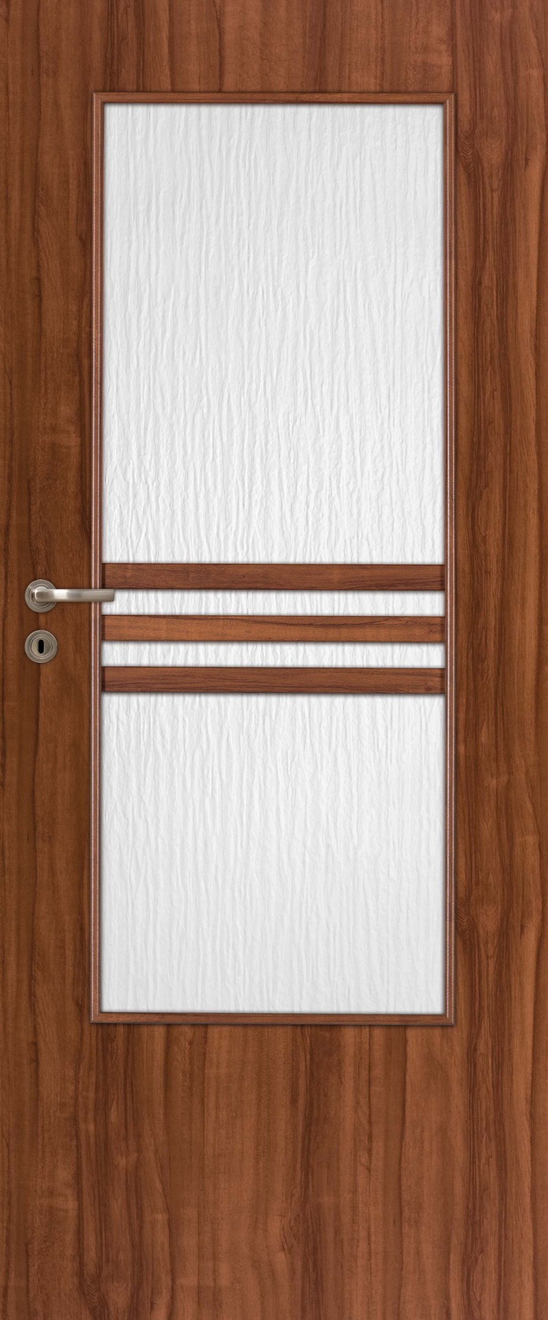 Dre dveře Arte 10, Šíře v cm 70