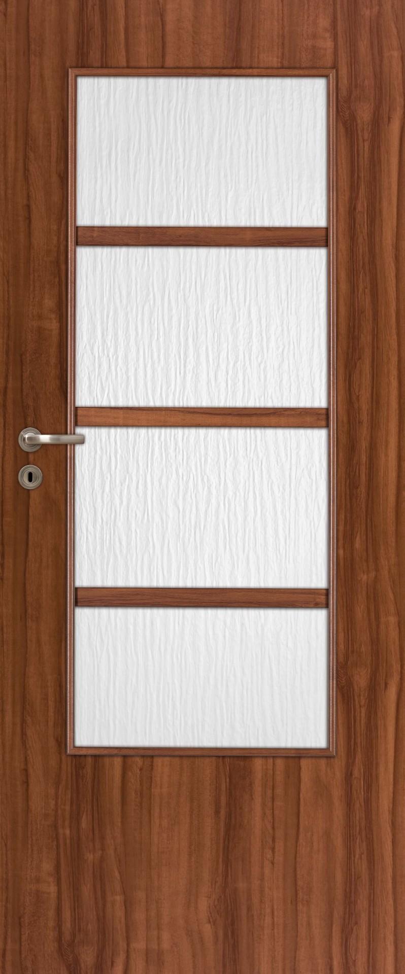 Dre dveře Arte 20, Šíře v cm 70