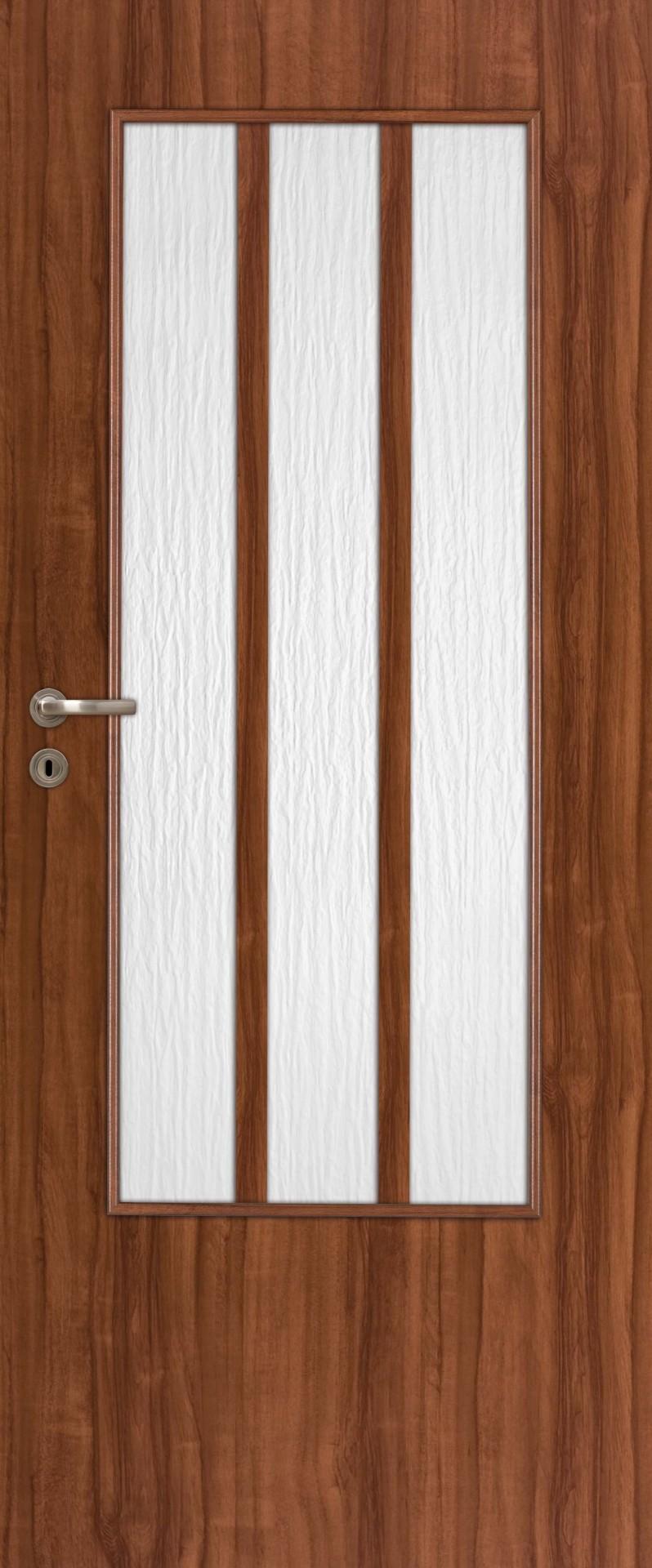 Dre dveře Arte 30 , Šíře v cm 90