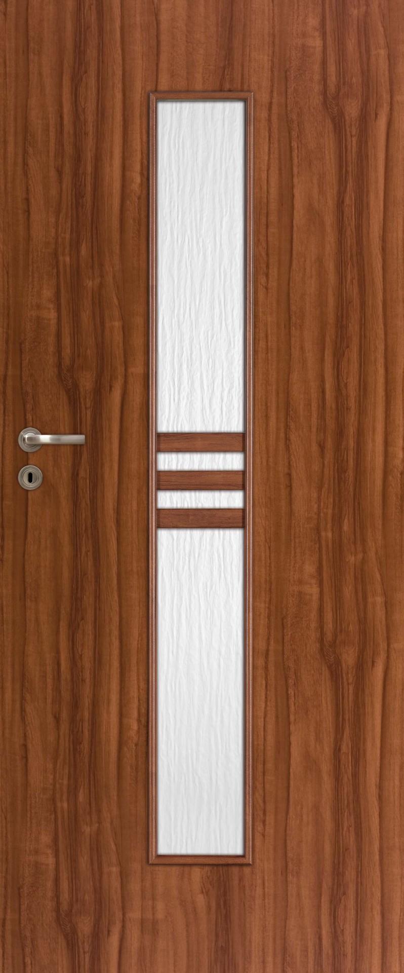 Dre dveře Arte 40, Šíře v cm 70