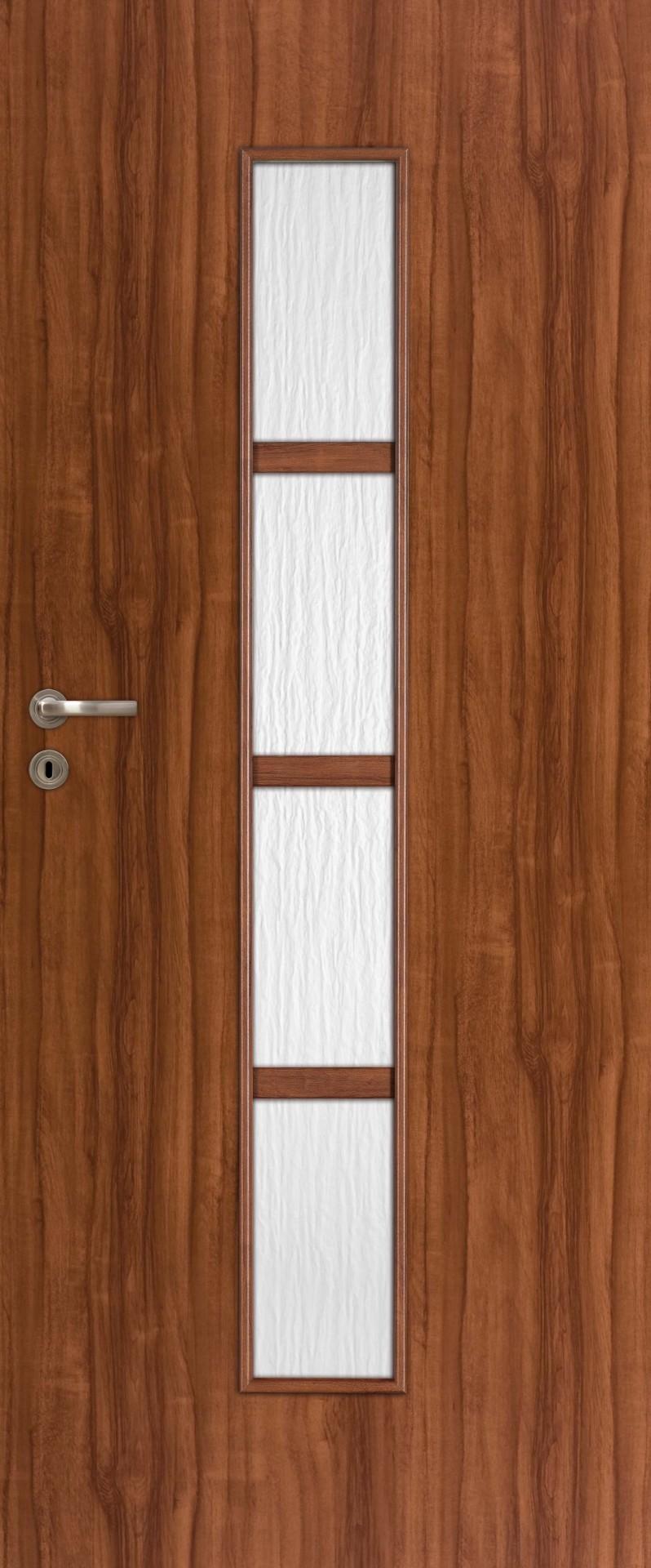 Dre dveře Arte 50, Šíře v cm 90