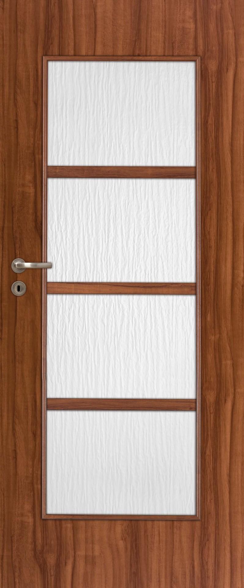 Dre dveře Arte 90, Šíře v cm 70