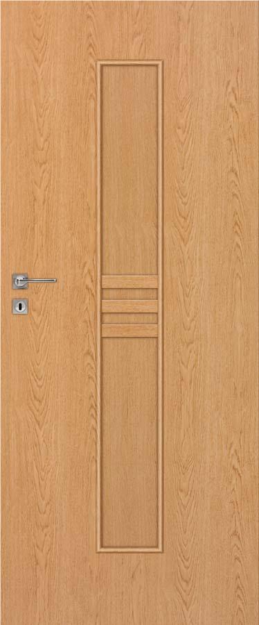 Dre dveře Ascada 10, Šíře v cm 70