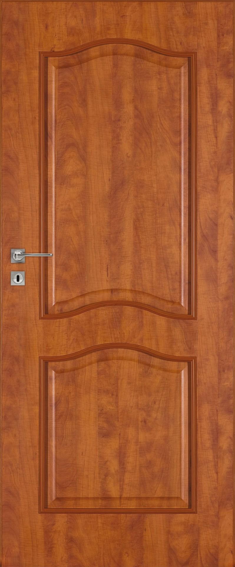 Dre dveře Classic 10, Šíře v cm 90