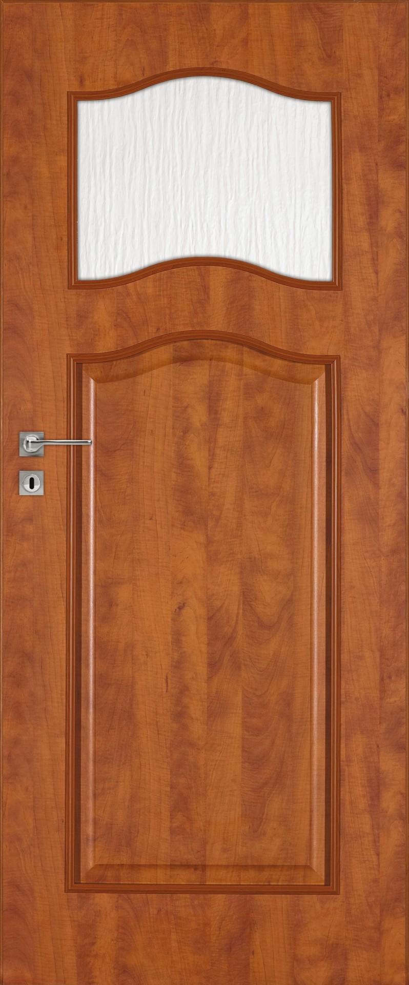 Dre dveře Classic 20, Šíře v cm 90