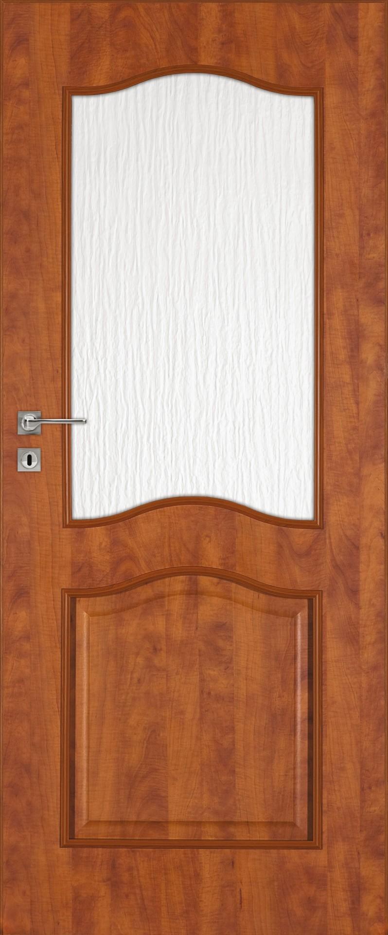 Dre dveře Classic 30, Šíře v cm 60