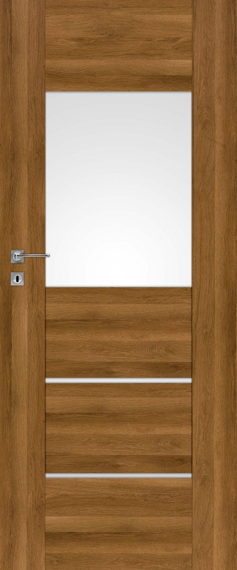 Dre dveře AURI 2, Šíře v cm 80