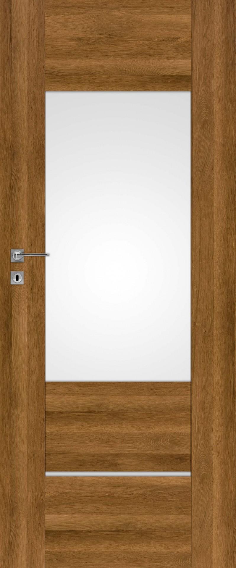 Dre dveře AURI 3, Šíře v cm 80