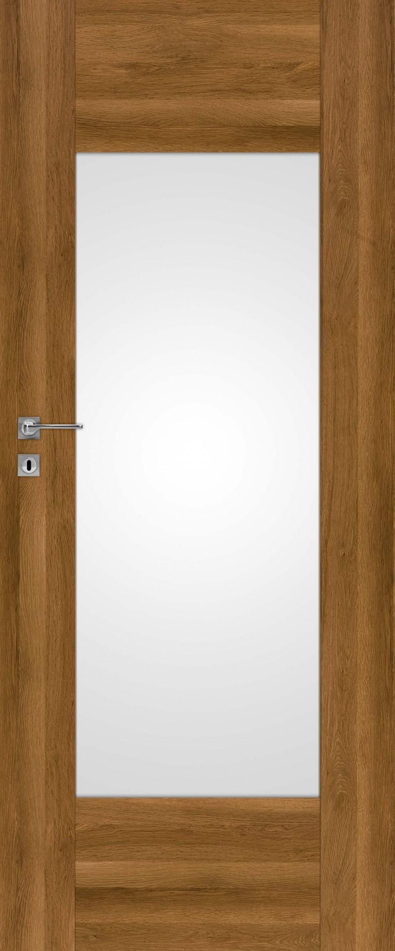 Dre dveře AURI 4, Šíře v cm 80