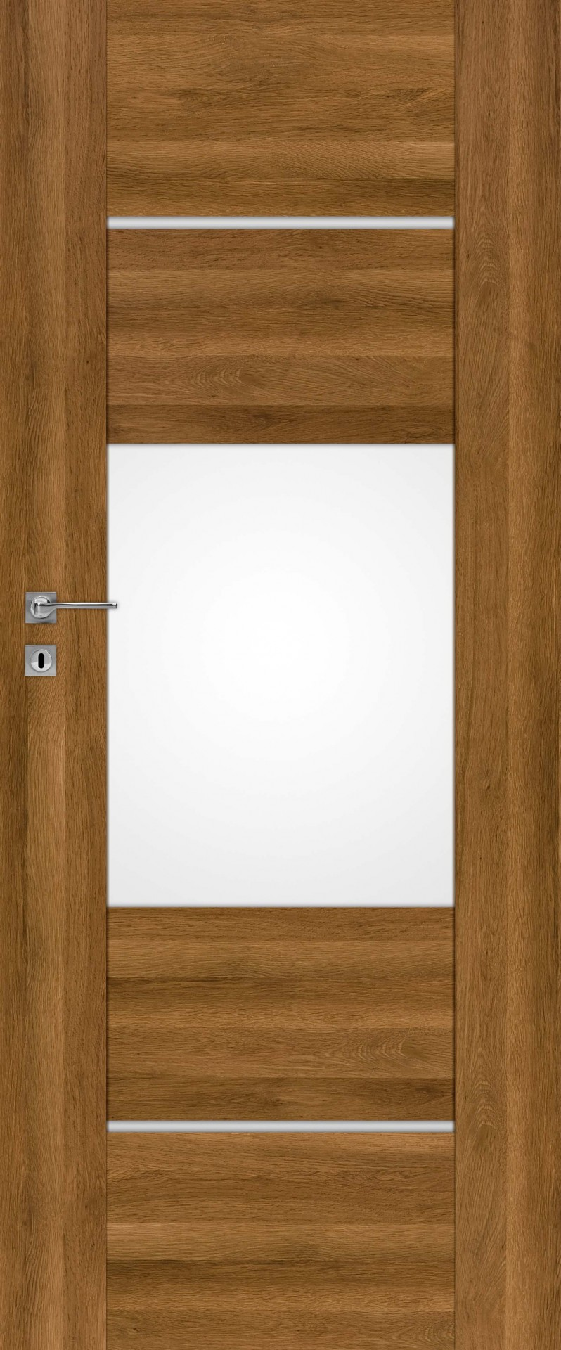 Dre dveře AURI 5, Šíře v cm 60