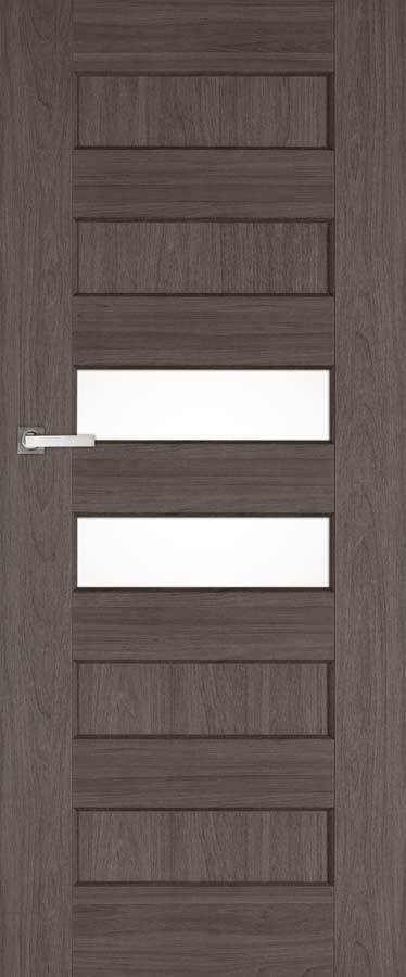 Dre dveře ELSA A6, Šíře v cm 60