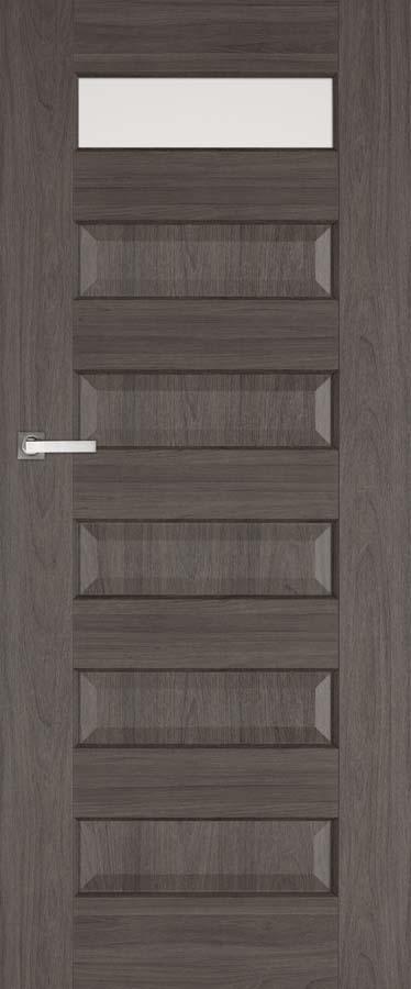 Dre dveře ELSA B1, Šíře v cm 60