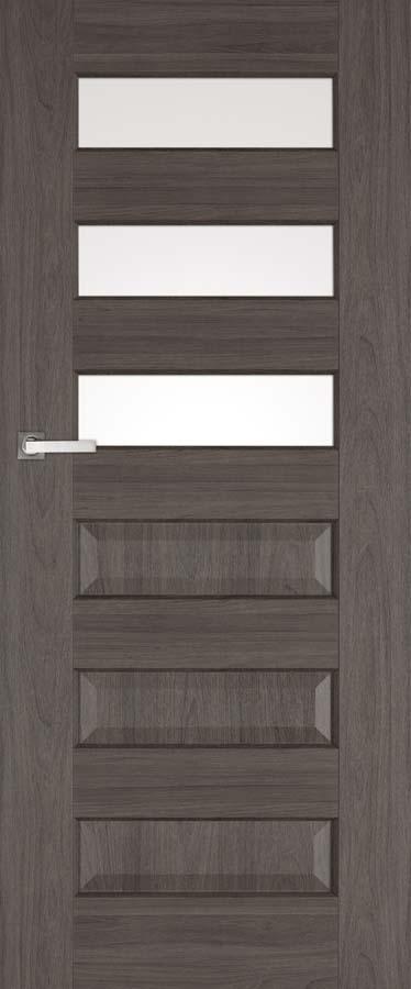 Dre dveře ELSA B3, Šíře v cm 60