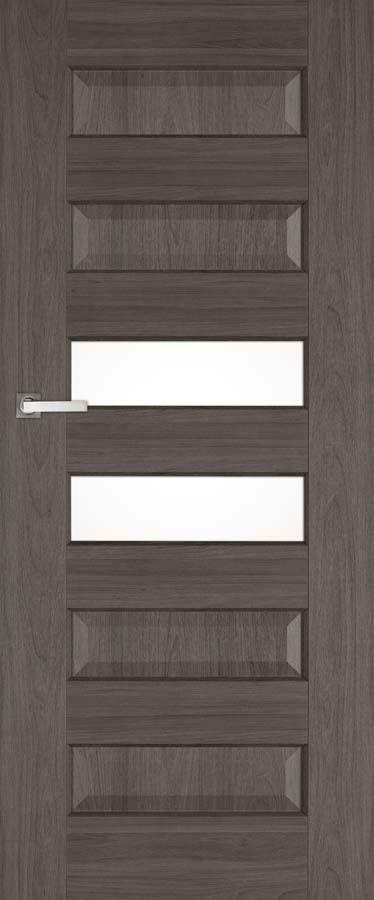 Dre dveře ELSA B6, Šíře v cm 60