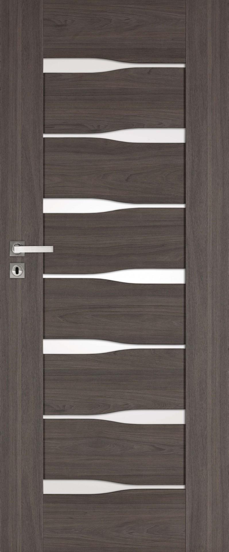 Dre dveře EMENA 5, Šíře v cm 80