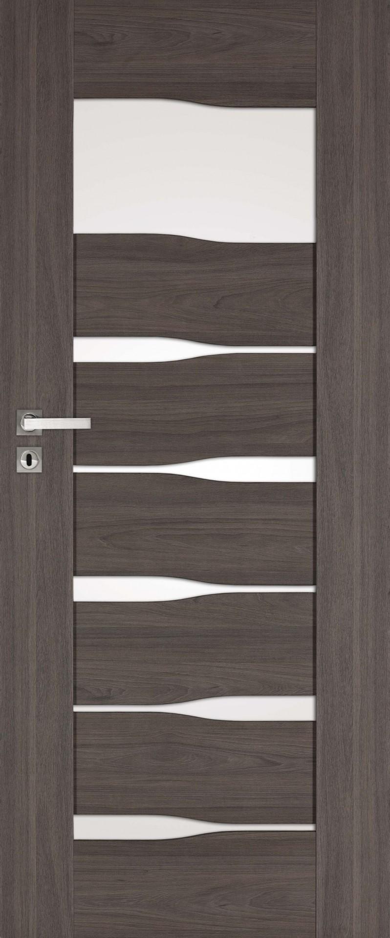 Dre dveře EMENA 1, Šíře v cm 80