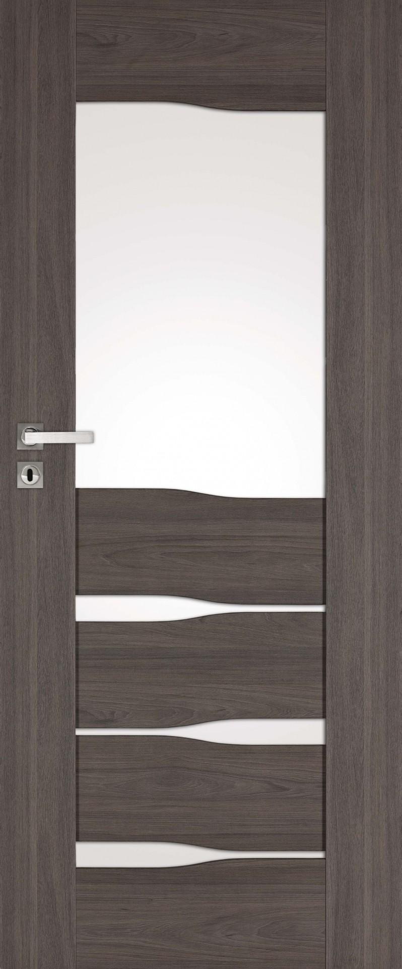 Dre dveře EMENA 2, Šíře v cm 80