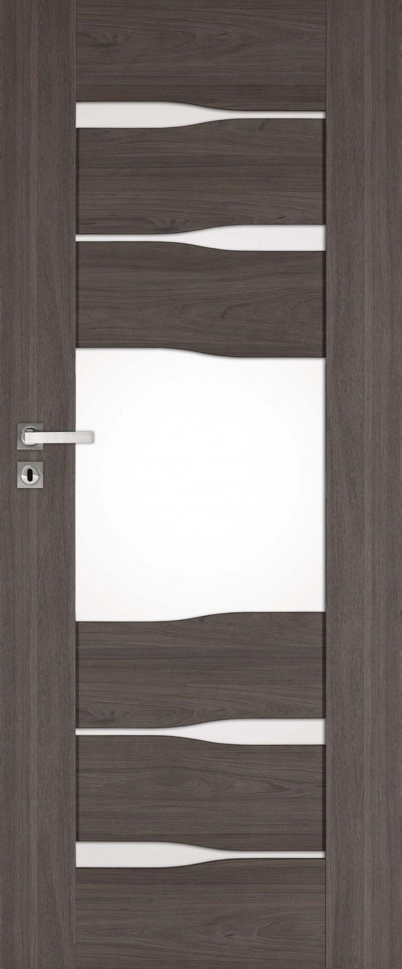Dre dveře EMENA 3, Šíře v cm 80