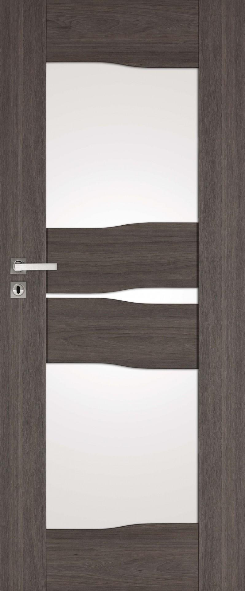 Dre dveře EMENA 4, Šíře v cm 80