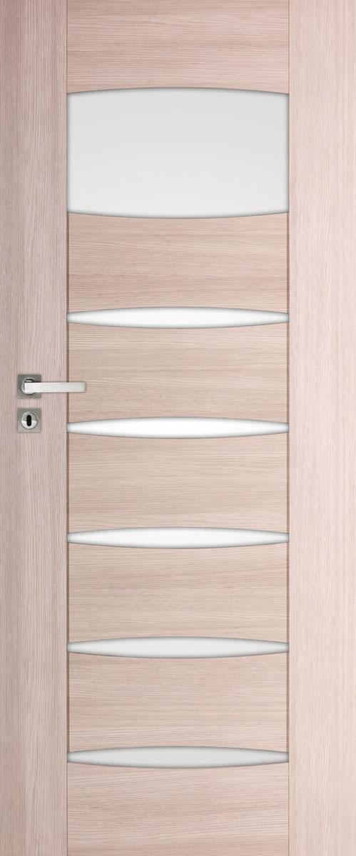 Dre dveře ENA 1, Šíře v cm 80