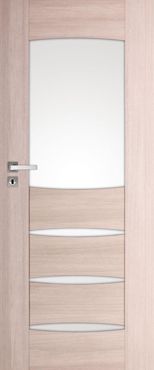 Dre dveře ENA 2, Šíře v cm 80