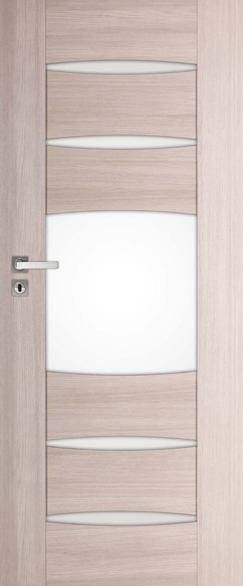Dre dveře ENA 3, Šíře v cm 80
