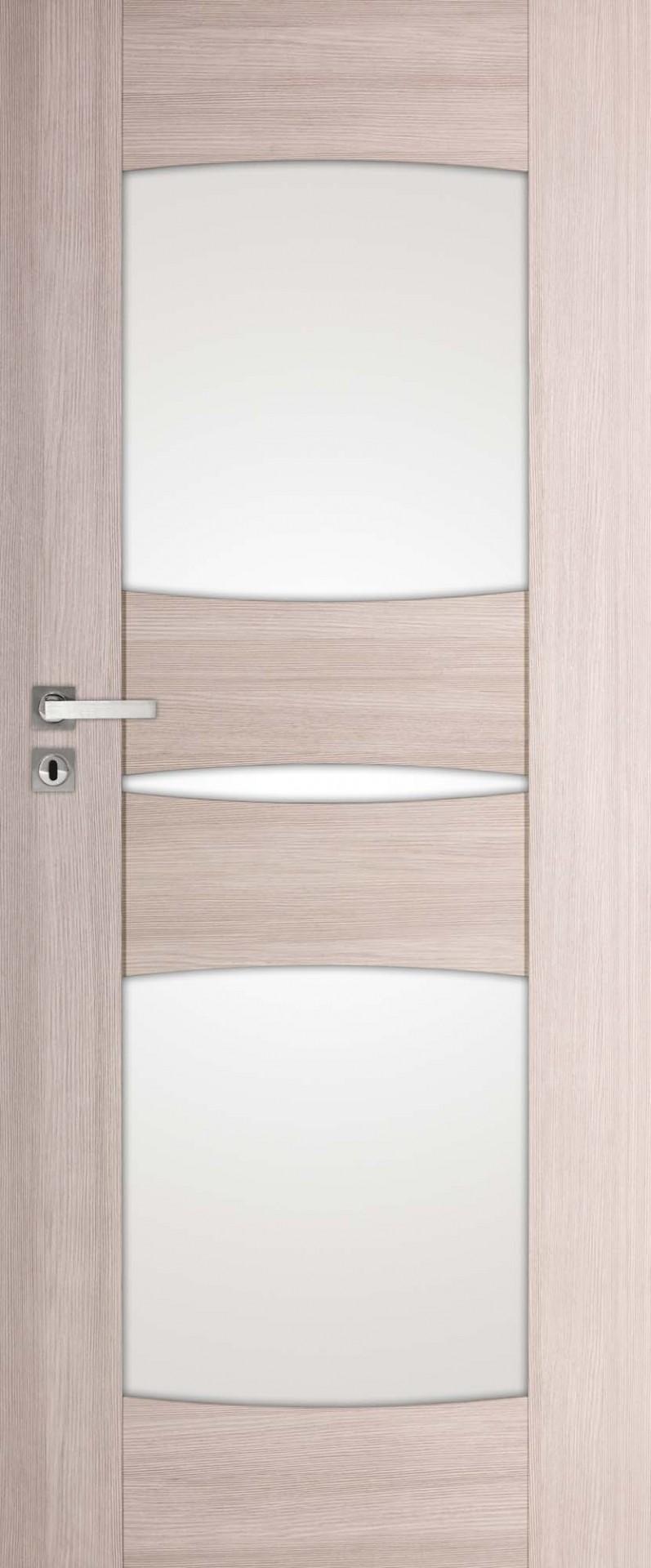 Dre dveře ENA 4, Šíře v cm 80