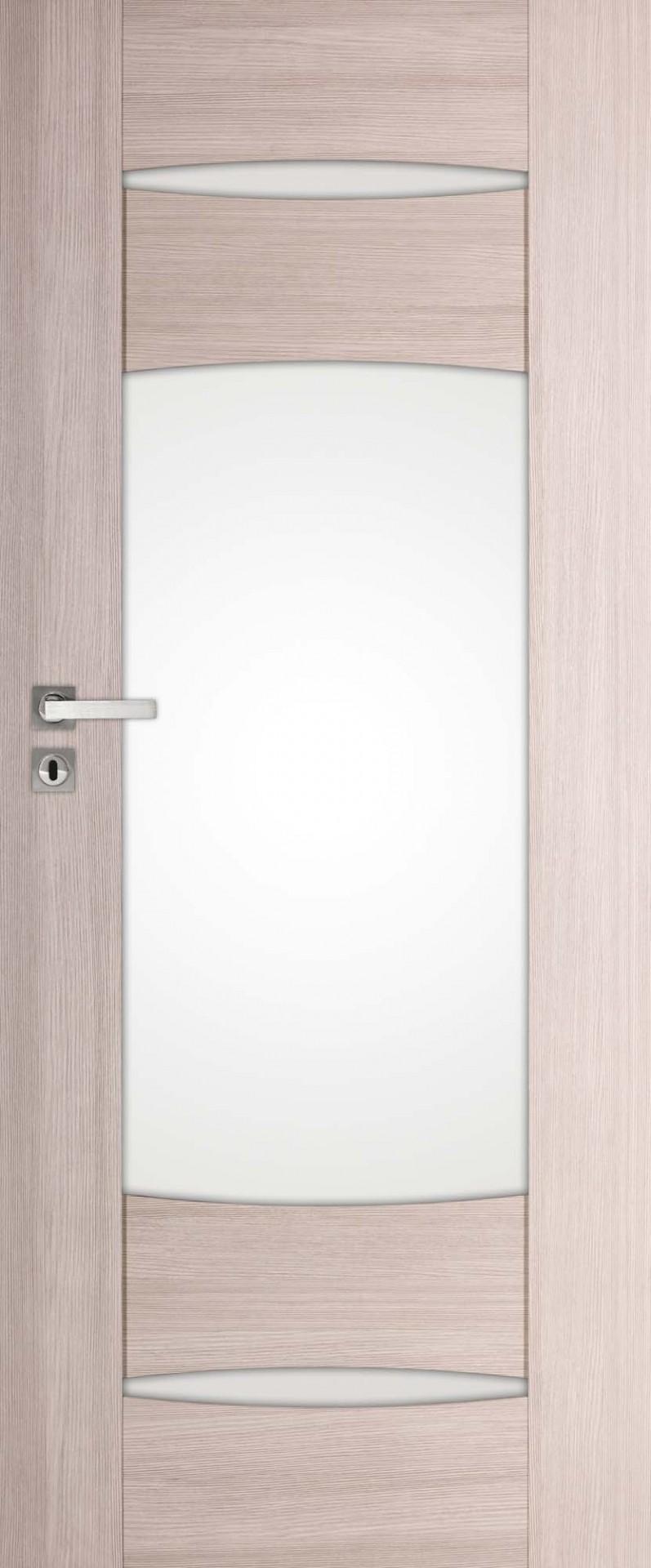Dre dveře ENA 5, Šíře v cm 80
