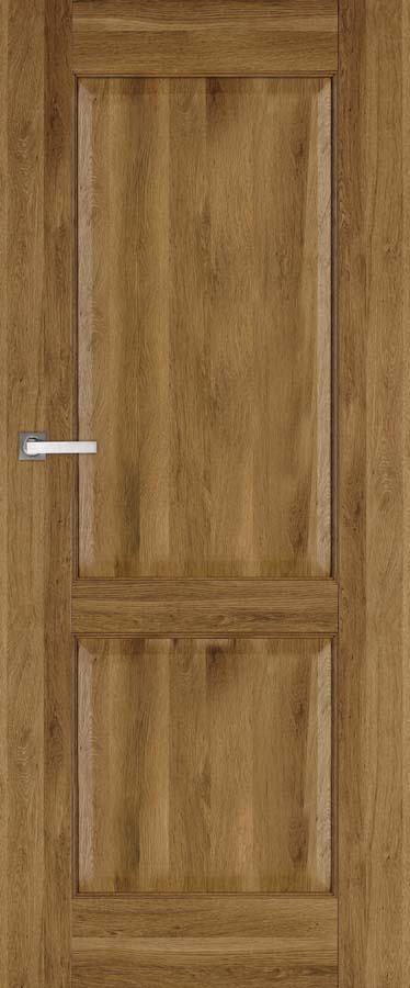 Dre dveře NESTOR 10, Šíře v cm 80