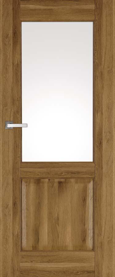 Dre dveře NESTOR 11, Šíře v cm 80