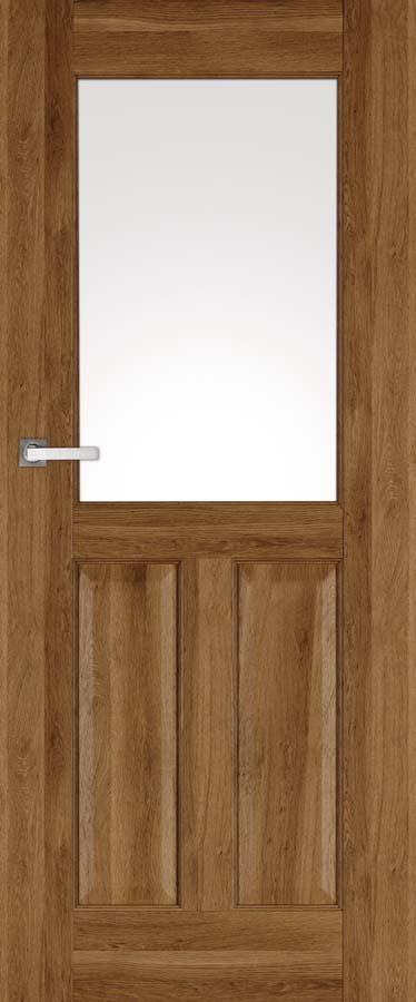 Dre dveře NESTOR 2, Šíře v cm 80