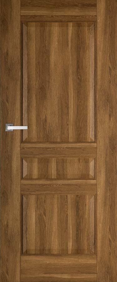 Dre dveře NESTOR 5, Šíře v cm 80