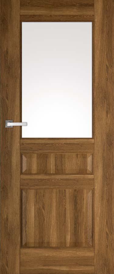 Dre dveře NESTOR 6, Šíře v cm 80