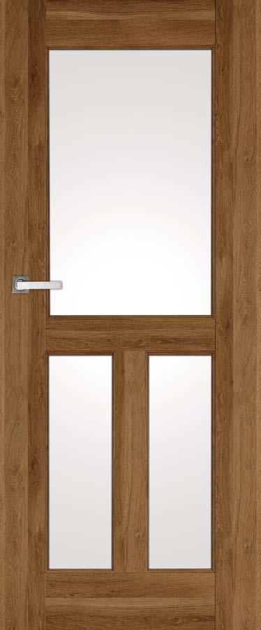 Dre dveře NESTOR 7, Šíře v cm 80