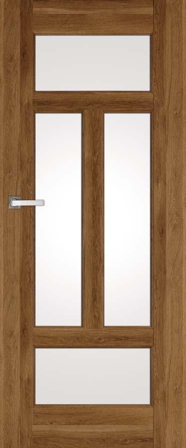 Dre dveře NESTOR 8, Šíře v cm 80