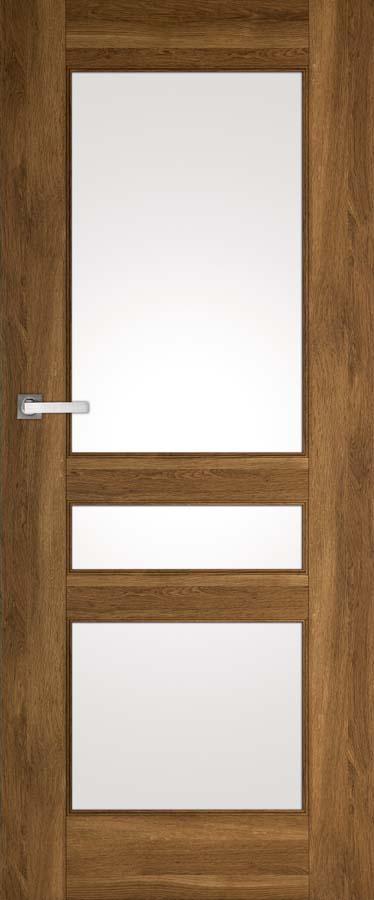 Dre dveře NESTOR 9, Šíře v cm 80