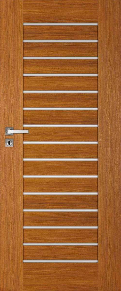 Dre dveře Piano, Šíře v cm 90