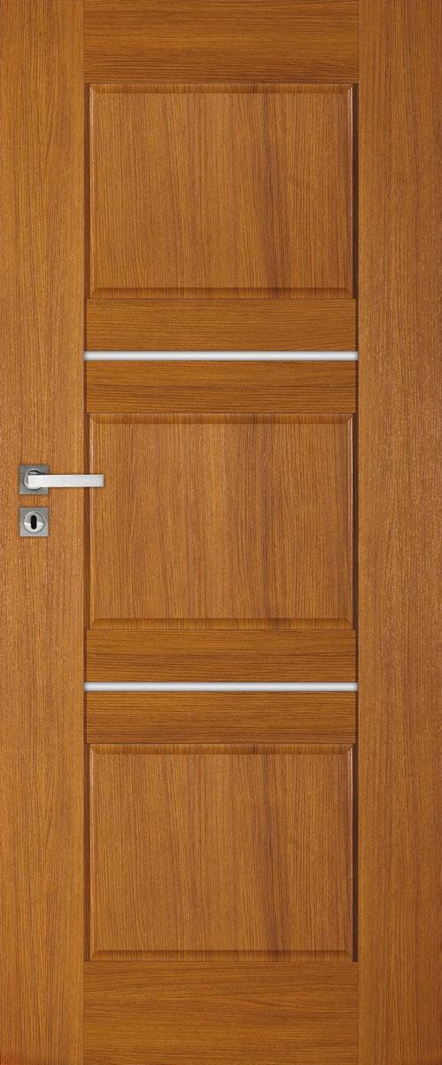 Dre dveře PIANO 6, Šíře v cm 60
