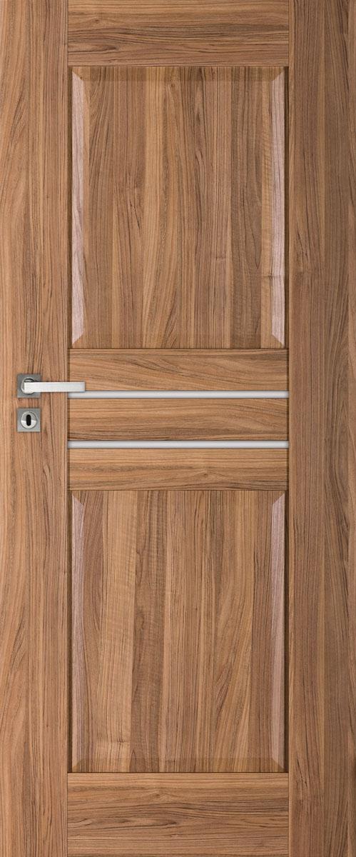 Dre dveře Piano 9, Šíře v cm 60